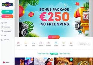 beste bonus im online casino